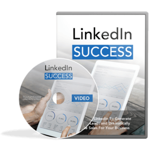 LinkedIn Success Videos